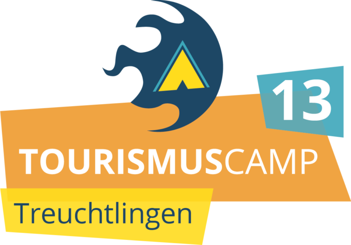 Tourismuscamp 2020